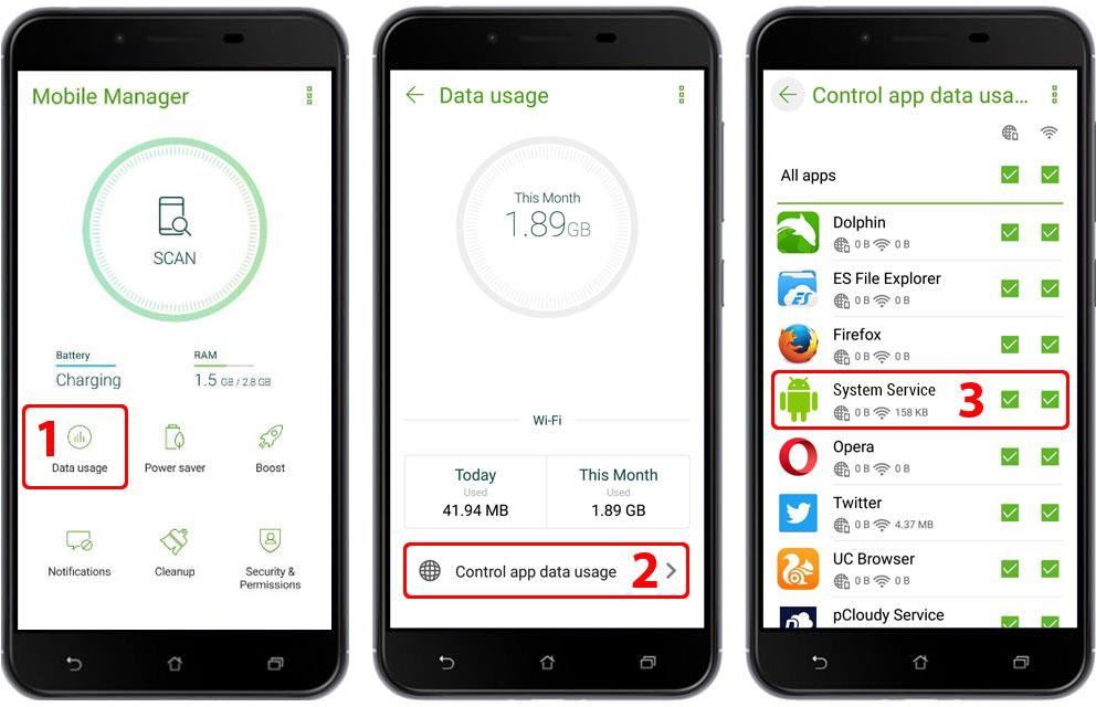 control-app-datausage-big