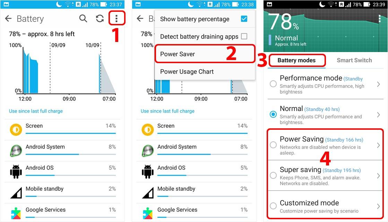 disselect-battery-mode-big